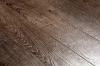 Ламинат 33 класс Экофлоринг Brush Wood 532 Дуб Дымчатый