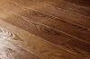 Ламинат 33 класс Экофлоринг Brush Wood 537 Дуб Монтана