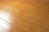 Ламинат 33 класс Экофлоринг Brush Wood 521 Дуб Осенний