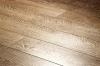 Ламинат 33 класс Экофлоринг Brush Wood 533 Дуб Седой