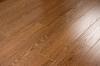 Ламинат 33 класс Экофлоринг Brush Wood 528 Дуб Шоколадный