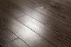 Ламинат 33 класс Экофлоринг Brush Wood 527 Дуб Венге