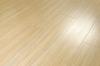 Ламинат 33 класс Экофлоринг Country 235 Дуб Беленый