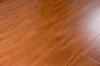 Ламинат 33 класс Экофлоринг Country 237 Мербау Классический