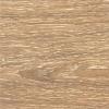Ламинат 32 класс Кроностар Superior Evolution 2413 Дуб Беленый
