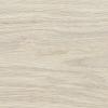Ламинат 32 класс Кроностар Superior Evolution 2873 Дуб Вейвлесс Белый