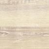 Ламинат 32 класс Кроностар Superior Evolution 3007 Ясень Стокгольмский