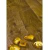 Массивная доска Topwood Optima дизайн Янтарный Amber-coloured