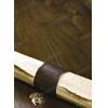 Массивная доска Topwood Optima дизайн Античный Antique