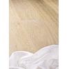 Массивная доска Topwood Optima дизайн Бланш Blanche
