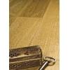 Массивная доска Topwood Optima дизайн Бронзовый Bronze
