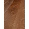 Массивная доска Topwood Creative R1 Caramel