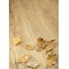 Массивная доска Topwood Optima дизайн Натуральный Natural
