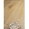 Массивная доска Topwood Optima дизайн Жемчужный Pearl