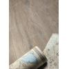 Массивная доска Topwood Optima дизайн Полярный Polar