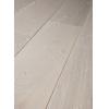 Массивная доска Topwood Creative R1 Sand