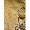 Массивная доска Topwood Optima дизайн Серебряный Silvery