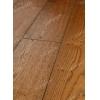 Массивная доска Topwood Creative R1 Velvet
