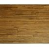 Замковая массивная доска Floorwood Дуб Пшеничный