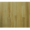 Массивная доска Woodline Дуб Натур Antique Brushed Lacquered
