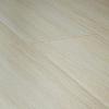 Ламинат 33 класс Нордвуд Realwood 215 Дуб Беленый