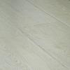 Ламинат 33 класс Нордвуд Realwood 213 Дуб Белый