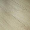 Ламинат 33 класс Нордвуд Realwood 225 Дуб Брашированный