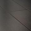 Ламинат 33 класс Нордвуд Realwood 220 Венге Выбеленый