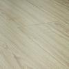 Ламинат 33 класс Нордвуд Realwood 209 Вяз