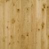 Паркетная доска Polarwood Дуб Коттедж однополосный