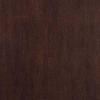 Паркетная доска Polarwood Дуб Темно-коричневый