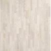 Паркетная доска Polarwood Ясень белый матовый