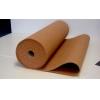 Подложка пробковая 3 мм (Floorwood)
