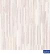 Ламинат 32 класс Квик Степ Creo Qsg051 Ясень Белый 7-Ми Полосный