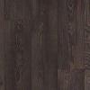 Ламинат 32 класс  Квик Степ Classic Qsm038 Дуб Старинный Серый