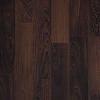 Ламинат 32 класс  Квик Степ Classic Qst027 Доска Панга Двухполосная