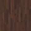 Ламинат 32 класс  Квик Степ Classic Qst030 Дуб Состаренный Темный Усовершенствованный