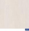 Ламинат 32 класс Квик Степ Eligna Wide Uw1535 Утренний Бежевый Дуб