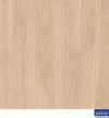 Ламинат 32 класс Квик Степ Eligna Wide Uw1538 Дуб Белый Промасленный