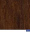 Ламинат 32 класс Квик Степ Rustic Ric1427 Гикори Кофейный