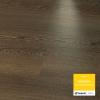 Ламинат 33 класс Таркетт Robinson Tанзанский Венге
