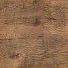 Ламинат 32 класс Квик Степ Eligna U1157 Доска Дуб Почтенный Натуральный Промасленная