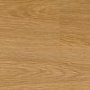 Ламинат 32 класс Квик Степ Eligna U896 Доска Натурального Дуба Лакированная