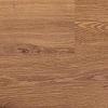 Ламинат 32 класс Квик Степ Eligna U995 Доска Дуба Vintage Лакированная Натуральная
