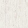Ламинат 32 класс Квик Степ Perspective Uf1235 Сосна Белая Затертая