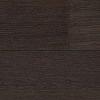Ламинат 32 класс Квик Степ Perspective Uf1306 Доска Дубовая Черная Лакированная