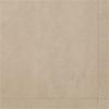 Ламинат 32 класс Квик Степ Arte Uf1401 Плитка Кожаная Светлая