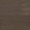 Ламинат 32 класс Квик Степ Eligna Um1305 Доска Дубовая Темно-Серая Лакированная