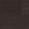 Ламинат 32 класс Квик Степ Eligna Um1306 Доска Дубовая Черная Лакированная