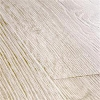 Ламинат 32 класс Квик Степ Vogue Uvg1390 Дуб Светлый Рустикальный